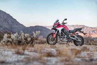 2021-Ducati-Multistrada-V4-press-launch-27