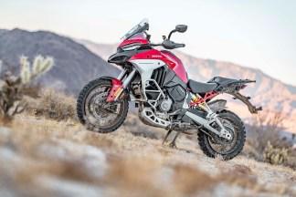 2021-Ducati-Multistrada-V4-press-launch-28
