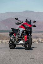 2021-Ducati-Multistrada-V4-press-launch-31