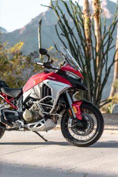 2021-Ducati-Multistrada-V4-press-launch-37