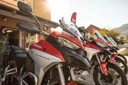 2021-Ducati-Multistrada-V4-press-launch-40