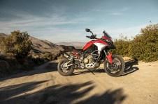 2021-Ducati-Multistrada-V4-press-launch-41