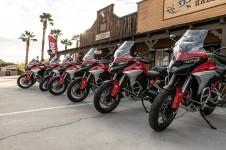 2021-Ducati-Multistrada-V4-press-launch-43