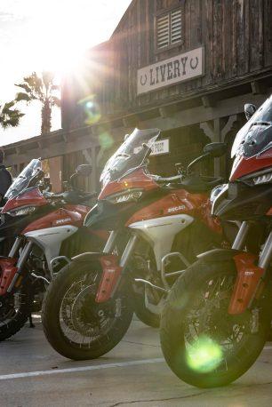 2021-Ducati-Multistrada-V4-press-launch-44