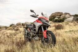 2021-Ducati-Multistrada-V4-press-launch-48