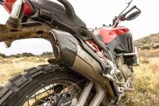 2021-Ducati-Multistrada-V4-press-launch-52