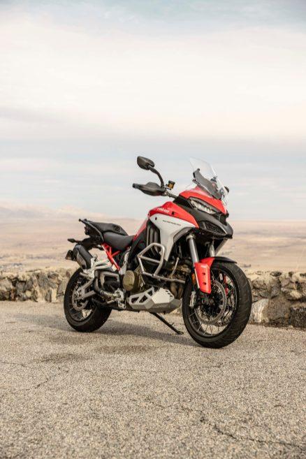2021-Ducati-Multistrada-V4-press-launch-54
