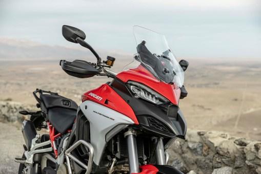 2021-Ducati-Multistrada-V4-press-launch-55
