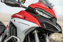 2021-Ducati-Multistrada-V4-press-launch-56