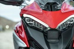 2021-Ducati-Multistrada-V4-press-launch-61