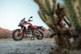 2021-Ducati-Multistrada-V4-press-launch-67