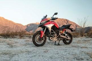 2021-Ducati-Multistrada-V4-press-launch-68