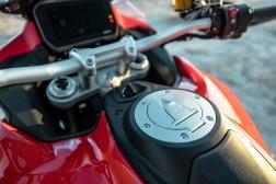 2021-Ducati-Multistrada-V4-press-launch-75