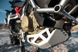 2021-Ducati-Multistrada-V4-press-launch-78