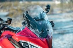 2021-Ducati-Multistrada-V4-press-launch-79