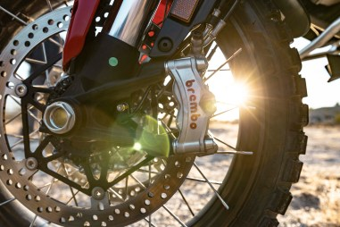 2021-Ducati-Multistrada-V4-press-launch-81