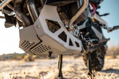 2021-Ducati-Multistrada-V4-press-launch-82
