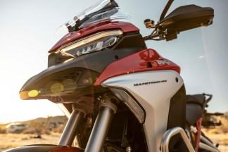2021-Ducati-Multistrada-V4-press-launch-83