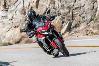 2021-Ducati-Multistrada-V4-press-launch-JJB-05