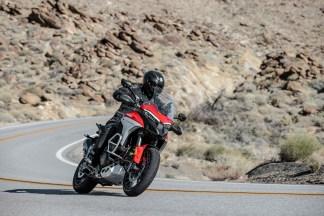 2021-Ducati-Multistrada-V4-press-launch-JJB-12