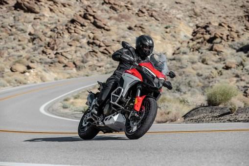 2021-Ducati-Multistrada-V4-press-launch-JJB-14