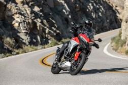 2021-Ducati-Multistrada-V4-press-launch-JJB-17