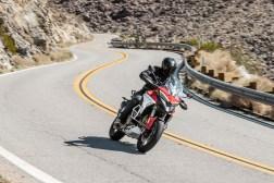 2021-Ducati-Multistrada-V4-press-launch-JJB-21