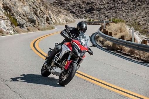 2021-Ducati-Multistrada-V4-press-launch-JJB-22