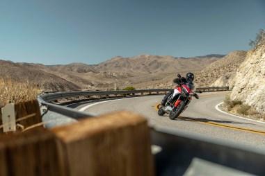 2021-Ducati-Multistrada-V4-press-launch-JJB-23