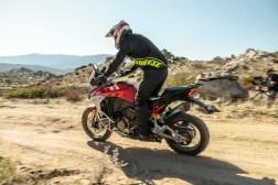 2021-Ducati-Multistrada-V4-press-launch-JJB-30