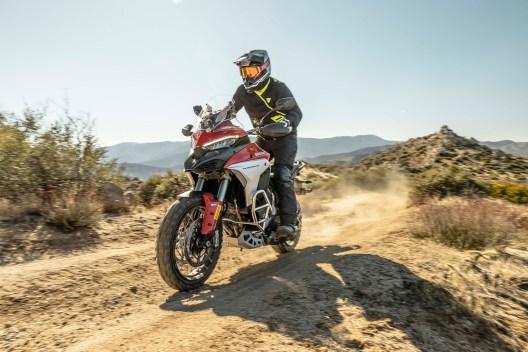 2021-Ducati-Multistrada-V4-press-launch-JJB-34