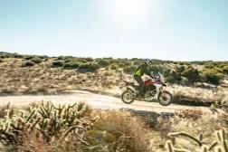 2021-Ducati-Multistrada-V4-press-launch-JJB-40