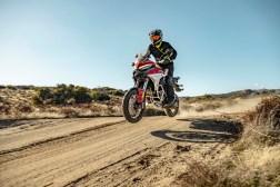 2021-Ducati-Multistrada-V4-press-launch-JJB-41