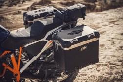 2021-KTM-1290-Super-Adventure-R-04