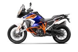 2021-KTM-1290-Super-Adventure-R-09