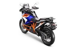 2021-KTM-1290-Super-Adventure-R-10