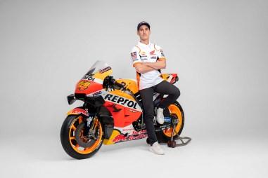 2021-Repsol-Honda-RC213V-MotoGP-team-launch-01