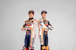 2021-Repsol-Honda-RC213V-MotoGP-team-launch-12