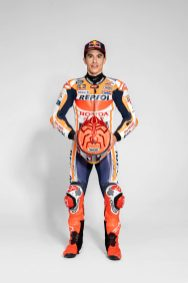2021-Repsol-Honda-RC213V-MotoGP-team-launch-19