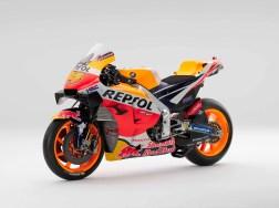 2021-Repsol-Honda-RC213V-MotoGP-team-launch-22
