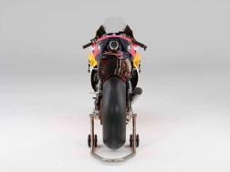 2021-Repsol-Honda-RC213V-MotoGP-team-launch-24
