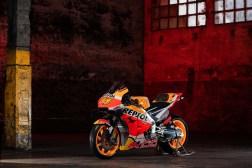 2021-Repsol-Honda-RC213V-MotoGP-team-launch-30