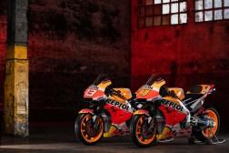 2021-Repsol-Honda-RC213V-MotoGP-team-launch-31