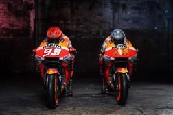 2021-Repsol-Honda-RC213V-MotoGP-team-launch-36