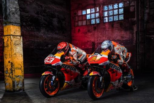 2021-Repsol-Honda-RC213V-MotoGP-team-launch-38