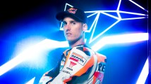 2021-Repsol-Honda-RC213V-MotoGP-team-launch-46