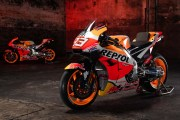 2021-Repsol-Honda-RC213V-MotoGP-team-launch-47