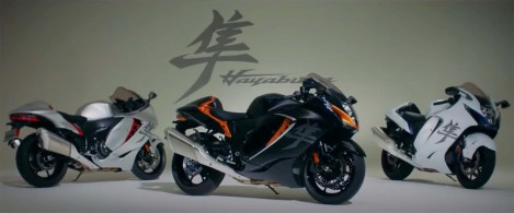 2021-Suzuki-Hayabusa-teaser-09