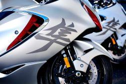 2022-Suzuki-Hayabusa-action-57