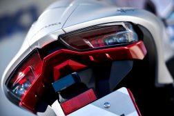 2022-Suzuki-Hayabusa-action-61
